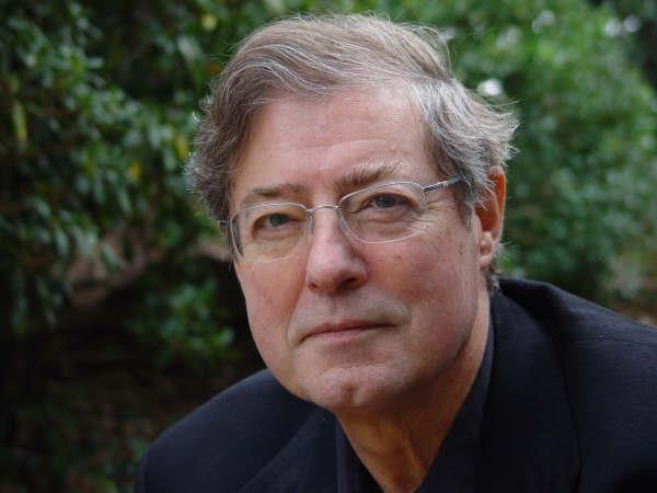Félix de Azúa dirigirá dos nuevos seminarios del Museo del Prado