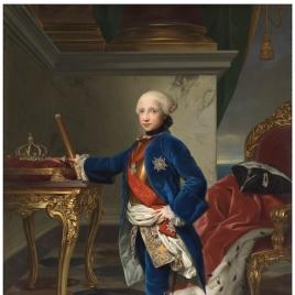 Fernando IV, rey de Nápoles