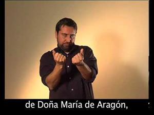 """El 3 de mayo en Madrid o """"Los fusilamientos"""", Goya"""