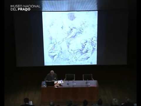 Raphael and the Decorative Arts