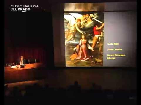 Caravaggio y España