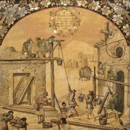 Conquista de México por Hernán Cortés (6)