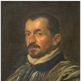 Un magistrado veneciano