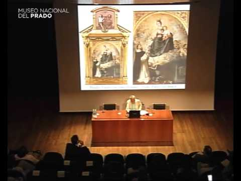 El catálogo de pinturas de Murillo