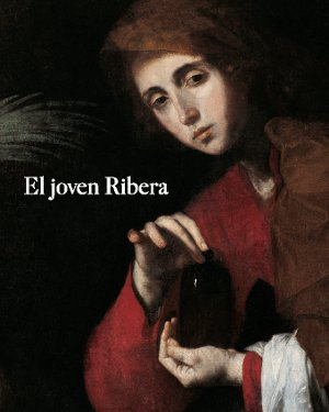 The Young Ribera