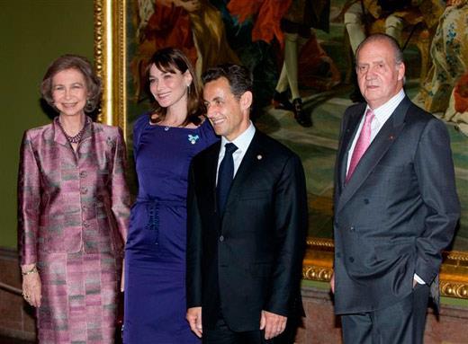 """El Museo del Prado inaugura el programa """"La obra invitada"""" con una pintura del Louvre, la Magdalena penitente de Georges de La Tour"""