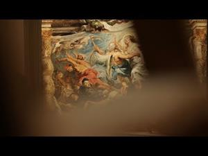 Introduction to the exhibition: Rubens. Painter of Sketches