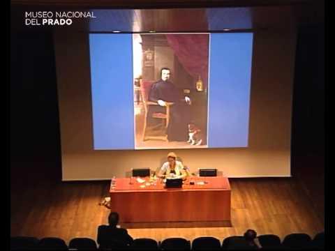 La Casa Hospicio de los Venerables Sacerdotes en el contexto de las instituciones de caridad...