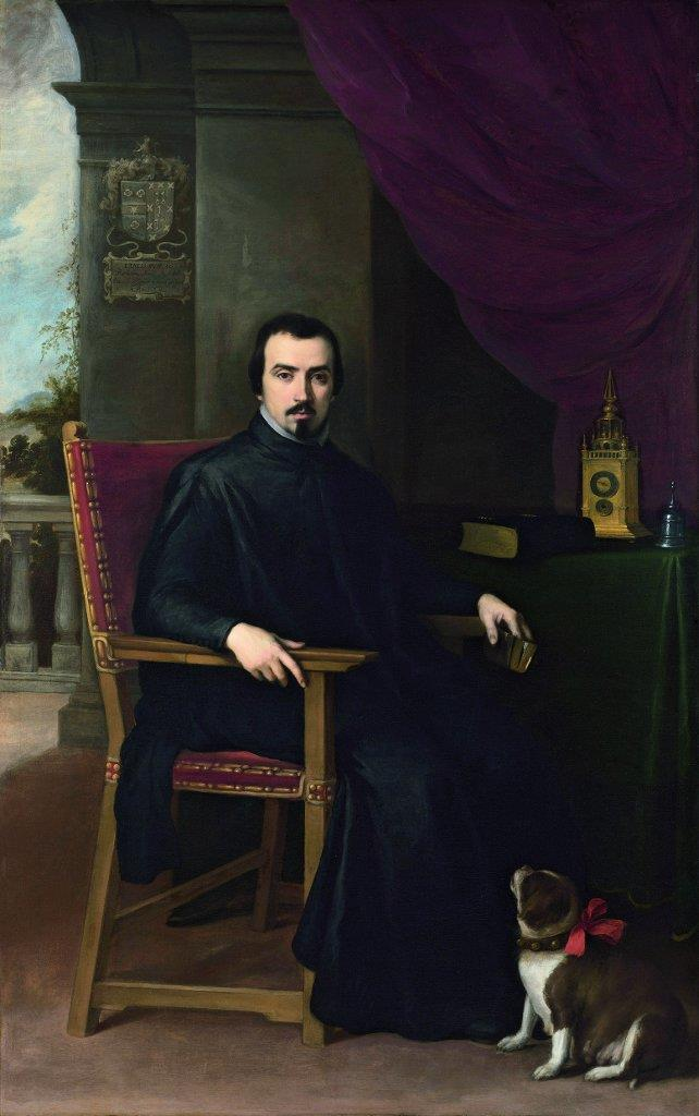 Últimos días para visitar las exposiciones de Murillo y Eduardo Arroyo en el Museo del Prado
