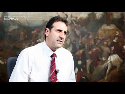 El vino de la fiesta de San Martín. Pieter Bruegel el Viejo