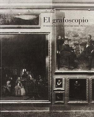 El Grafoscopio