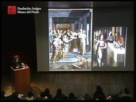 Melancólica dulzura: la pintura de Luis de Morales