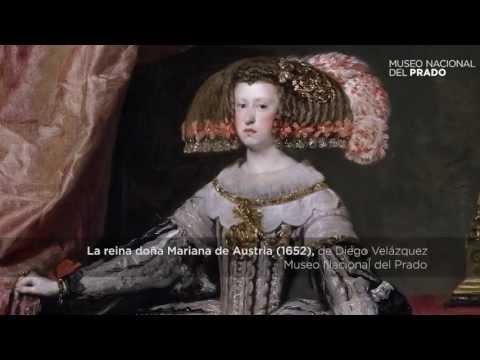 La exposición Velázquez y la familia de Felipe IV