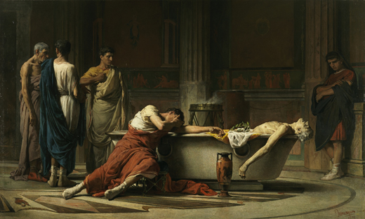 <p>Fig. 3b:<em>Seneca in the Bath</em>by Domínguez Sánchez, Manuel</p>