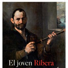 El joven Ribera [Recurso electrónico].