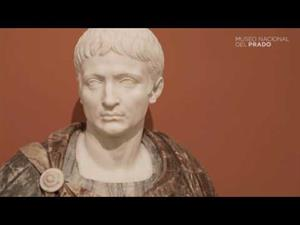 """Commented works: """"The Emperor Augustus"""" by Giovanni and Nicola Bonanome"""