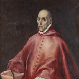 El cardenal Tavera (copia)