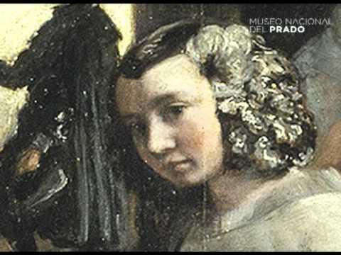 La obra invitada: Las hijas de Edward Darley Boit, Sargent