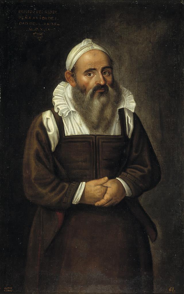 Sánchez Cotán, Juan