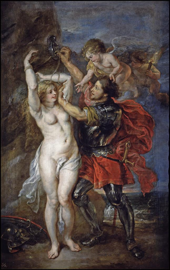 Colección de Felipe IV.