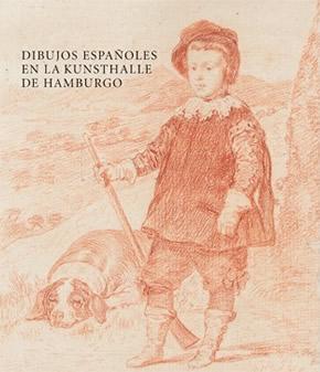 Dibujos españoles en la Kunsthalle de Hamburgo