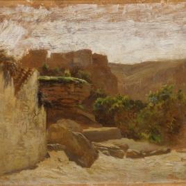 Nuévalos (Aragón)