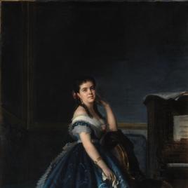 Hersilia Castilla