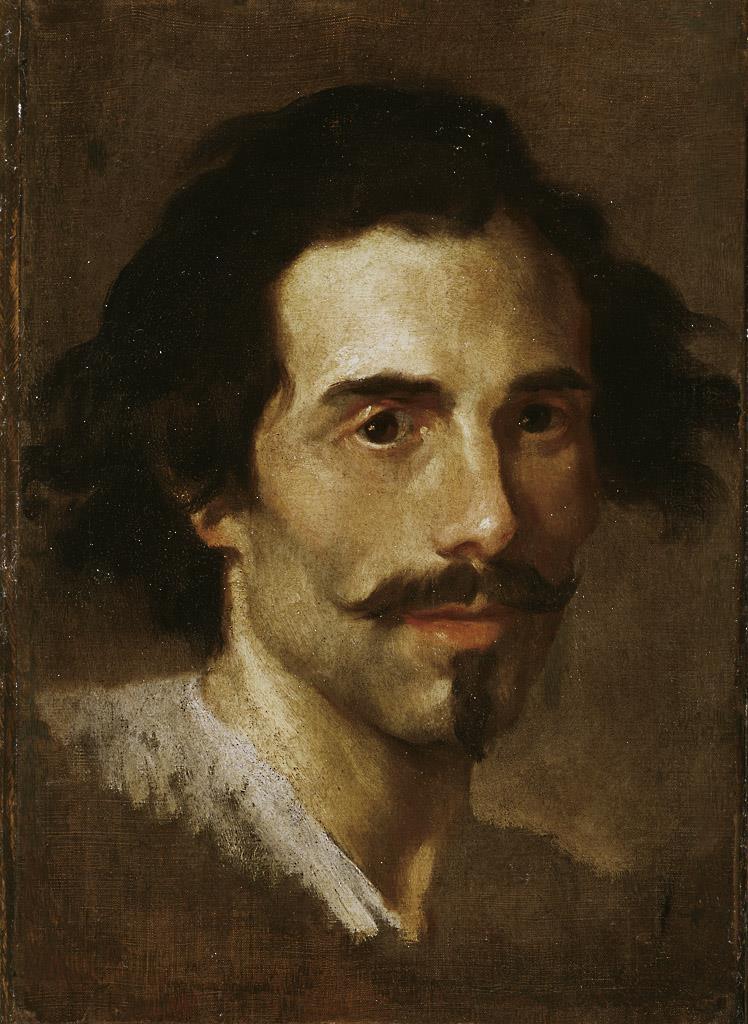 Bernini, Gian Lorenzo