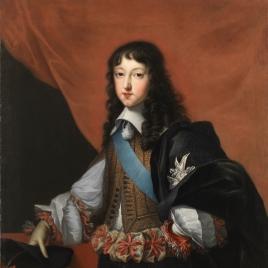 Felipe de Francia, I duque de Orléans