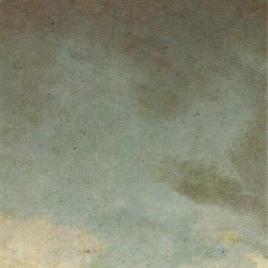 Marcapáginas Francisco de Goya, legado por Carmen Sánchez García