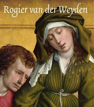 Rogier van der Weyden y los reinos peninsulares