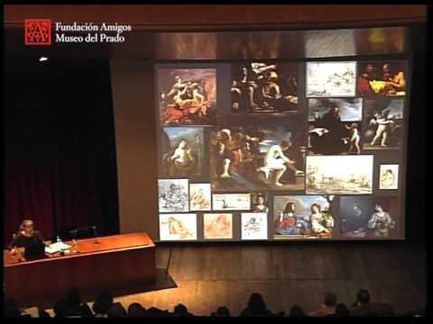 Gian Francesco Barbieri, il Guercino: el mito olvidado