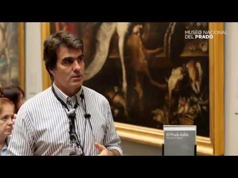 Prometheus Bound, Peter Paul Rubens and Frans Snyders, Philadelphia Museum of Art