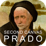 Second Canvas Bosco