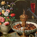 The Art of Clara Peeters