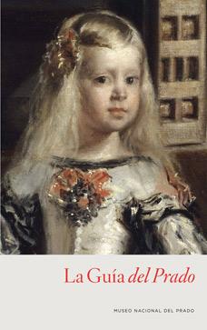 Guia del Prado